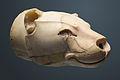 Lioness head rhyton right profile archnmus Heraklion.jpg