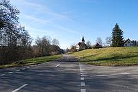 Lipperswil (Waeldi) 164.JPG
