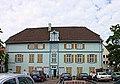 Lippstadt, Heimatmuseum - geo.hlipp.de - 29579.jpg