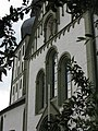 Lippstadt. Marienkirche (15542166031).jpg