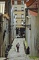 Lisboa (34870136764).jpg