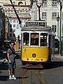 Lisboa (3740262030).jpg