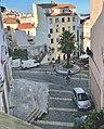 Lisboa (51410599083).jpg