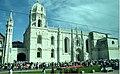 Lisboa 071DSC 0094 (49059200211).jpg