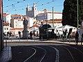 Lisboa em1018 2072960 (40199631491).jpg