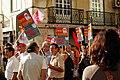 Lisbonne octobre 2012 (8128560174).jpg