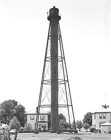 Liston Range Rear Light.jpg