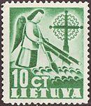 Lithuania 1940 MiNr0438 B002.jpg