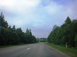 Lithuanian Road KK129.JPG
