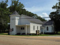 Little Bethel Baptist Church Daphne Sept 2012 01.jpg