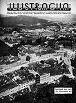 Ljubljana z zraka 1931.jpg