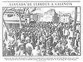 Llegada de Lerroux a Valencia, de Gómez Durán, Nuevo Mundo, 08-03-1906.jpg