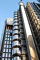 Lloyds-Building-4.JPG