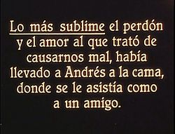 Lo mas sublime 1927 intertítols en castellà.jpg