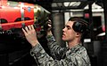 Load competition showcases airmen's perfectionism 130412-F-EA289-114.jpg