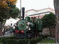 Loano - locomotiva FTN 9.jpg