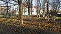 Lobnya, Moscow Oblast, Russia - panoramio (387).jpg