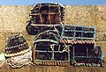 Lobster baskets.jpg