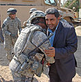 Local leaders, U.S. Soldiers bring micro-power to Zafaraniyah residents DVIDS125869.jpg