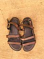 Local sandals 007.jpg