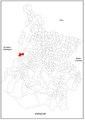 Localisation de Lamarque-Pontacq dans les Hautes-Pyrénées 1.pdf