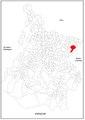 Localisation de Monléon-Magnoac dans les Hautes-Pyrénées 1.pdf