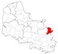 Localisation de la Communauté d'Agglomération d'Hénin-Carvin.png