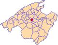 Localització de Costitx.png