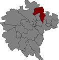 Localització de Sales de Llierca.png