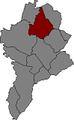 Localització de Vilalba dels Arcs.png