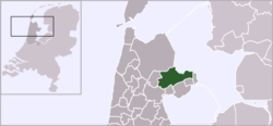 LocatieMedemblik.png