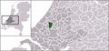 LocatiePijnacker-Nootdorp.png