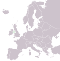 LocationCalfofManInEurope.png