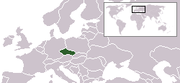 LocationCzechRepublic.png