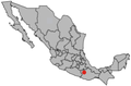 Location Huajuapan de Leon.png