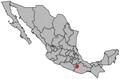 Location Huajuapan de Leon.png