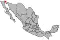 Location San Luis Rio Colorado.png