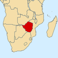 Location of Zimbabwe.png