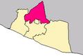Locator Kabupaten Sleman.png