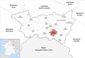Locator map of Kanton Remiremont.png