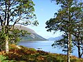 Loch Lochy - geograph.org.uk - 981847.jpg