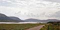 Loch Naver, from B873 near Dal Harrald geograph-2126517-by-Ben-Brooksbank.jpg
