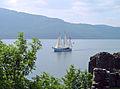 Loch Ness (2499057782).jpg