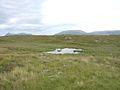 Lochan - geograph.org.uk - 523596.jpg