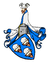 Lochow-Wappen.png