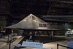 Lockheed F-117A Nighthawk (27934567990).jpg