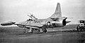 Lockheed F-94C-1-LO Starfire 50-1007.jpg