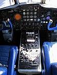 Lockheed Jetstar Hound Dog II Graceland Memphis TN 2013-04-01 009.jpg