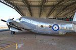 Lockheed Ventura GR.V '6487' (22704183427).jpg