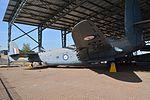 Lockheed Ventura GR.V '6498' (23122664945).jpg